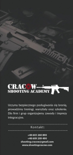 https://www.shootingcracow.com/